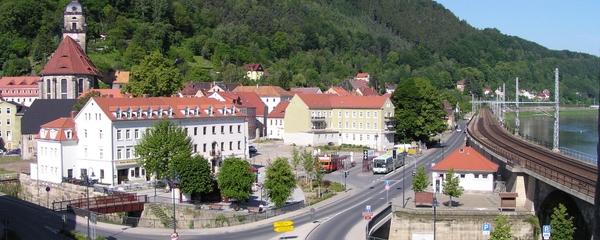 Königstein_
