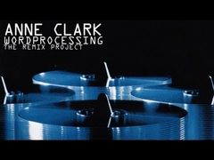 Anne Clark -  Our Darkness (Total Eclipse Remix)
