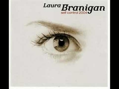 Laura Branigan - Self Control 2004 (Flip & Fill Remix)